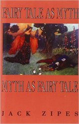 Fairy Tale as Myth